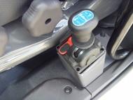 Красноярск: Новый а/м грузовой-самосвал Hyundai Gold (HD370) 25т Новый а/м грузовой-самосвал Hyundai Gold (HD370)   Год выпуска: 2013  Местонахождение: Владивосто