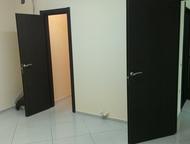 Красноярск: Сдам помещение 90 кв, м, на ул, Авиаторов 66 Сдам помещение на ул. Авиаторов 66. под офис, магазин или свободного назначения. Площадь 90 кв. м. по 650