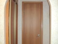 2 комнатная на ул, 3 Августа, дом 26 Дом 2008 года. Теплая, уютная квартира, пластиковые окна, новые двери (межкомнатные и входные), в сан. узле — нов, Красноярск - Продажа квартир