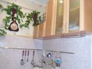 Сдам гостинку на ул, Волжская д, 7 Сдам гостинку на ул. Волжская д. 7, этаж 3/5п, площадь гостинки 18кв. м. Гостинка после ремонта, установлена ванна , Красноярск - Снять жилье