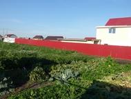 Красноярск: продам дом на берегу озера мясокомбината Красноярск Продам дом на берегу озера в р-не Мясокомбината, построен из пеноблока, 2 этажа, 160 кв. метров, о