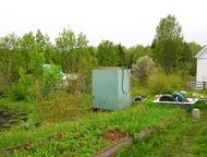 Красноярск: продам дом станция Минино Продам дом на станции Минино, построен из бруса 18*18, обложен кирпичом, утеплён, обшит сайдингом, на фундаменте из монолитн