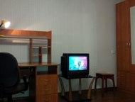 Красноярск: Сдам 1-ком, квартиру в на ул, Коммунальная д, 18 Сдам 1-ком. квартиру в на ул. Коммунальная д. 18. Квартира в отличном состоянии, с/у совмещен в кафел