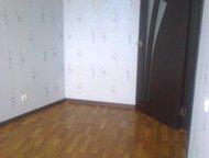 Красноярск: Сдам 3-х комнатную квартиру в отличном состоянии на ул, Водопьянова д, 10 Сдам 3-х комнатную квартиру в отличном состоянии на ул. Водопьянова д. 10, о