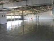Гатчина: Продам помещения свободного назначения 6800 кв. м. Продам помещения свободного назначения 6800 кв. м. Земля 0. 92 га в собственности.   1. Нежилое адм