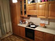 Ленинск-Кузнецкий: Сдам квартиру на сутки и часы в Ленинске-кузнецком Квартиры меблированные от 1 до 4х комнат, так же в наличии имеются студии. Посуточно и по часам в р