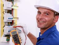 Липецк: Мастер на час, Муж на час, Домашний мастер, Оказываем широкий спектр услуг:  1) Сантехнические работы (водопровод; канализация; отопление; установка,