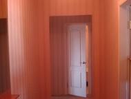 Трехкомнатная квартира по ул, Труда, в Магнитогорске Квартира в отличном состоянии. Расположена в центральной части Орджоникидзевского района. Рядом ш, Магнитогорск - Продажа квартир