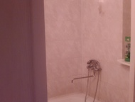 Магнитогорск: Трехкомнатная квартира по ул, Труда, в Магнитогорске Квартира в отличном состоянии. Расположена в центральной части Орджоникидзевского района. Рядом ш