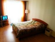 Магнитогорск: 2-х, к, квартира класса люкс (посуточно) 2-х. комнатная квартира класса люкс (ул. Завенягина 4/2) в отличном состоянии (сутки, часы). Квартира укомпле