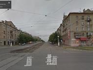 Нежилое помещение в Магнитогорске Продам помещение, приносит стабильный доход, сдано в аренду. Расположено на первой линии, выходит на центральный про, Магнитогорск - Коммерческая недвижимость