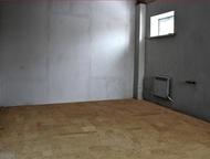 Магнитогорск: Продам отличный Таунхаус, Продам современный, 2-х этажный таун-хаус S=305 м2 с гаражем на 2 машины и земельным участком 6 соток в поселке Приуральский