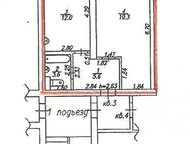 Минусинск: Проектная декларация 01. 04. 2016 г.   Изменения в проектную декларацию на строительство объекта: Многоквартирный малоэтажный дом по строительному адр