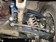 ремонт авто Любой ремонт ВАЗ 2101-2107 (кроме ремонта по кузову и расточки двигателя). Замена шаровых, подвески, пружины амортизаторов, реактивные тяг, Минусинск - Разные услуги