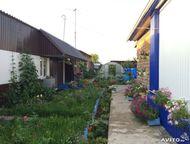 Минусинск: продам дом Продам дом село Лугавское. Совместный сан. узел (хорошая душевая кабина)3 комнаты, большая кухня, гардеробная, окна пах. Новые постройки (т