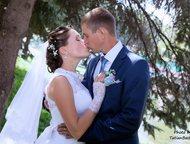 Свадебная фотосъемка в Новокуйбышевске, Чапаевске, Самаре Приветствую вас!   Меня зовут, татьяна, предлагаю услуги профессионального фотографа!   высо, Новокуйбышевск - Фото- и видеосъемка