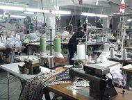 Услуги пошива на постоянной основе Добрый день! Швейный цех в Саратовской области принимает заказы на массовый пошив. Минимальная партия от 1000 и до , Москва - Пошив и ремонт одежды (ателье)