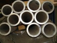 Новый Уренгой: Алюминиевый прокат - листы, плиты, трубы, прутки, шестигранник, шина, Резка и Рубка в размер, Заготовки, Наша компания предлагает алюминиевый прокат в