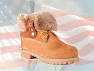 Москва: Женская обувь Premium Brand Наш интернет магазин занимается только премиум брендами такие как: Timberland, UGG Australia, Converse, Chanel, Nike, Red