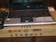 Продаю Acer Aspire 5601 AWLMi В связи с покупкой нового ноута продаю Acer Aspire 5601 AWLMi. В отличном рабочем состоянии, intel core Duo. processor T, Москва - Ноутбуки