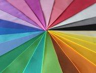 Товары для творчества и рукоделия оптовый склад предлагает приобрести товары в розницу.   фетр (1, 2, 3, 5мм) цветной в рулоне для творчества. произво, Москва - Хобби и увлечения - разное