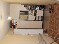 Энгельс: Продается 1-ком Ломоносова 18,48м,3/10 Продается 1 комн. квартира в доме новой постройки. В квартире просторный коридор, большая комната с двумя станд