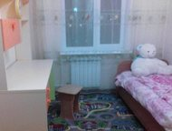 Хабаровск: Сдается 2-х комнатная квартира по адресу Тихоокеанская 170а Сдам 2-х комнатную квартиру на длительный срок. Состояние отличное, современный ремонт, но