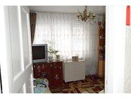 Продажа квартиры Предлагаем Вашему вниманию приобрести в собственность однокомнатную квартиру. Находится в центре города, в районе пересечения ул. Лен, Магнитогорск - Продажа квартир