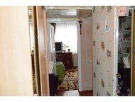 Магнитогорск: Продажа квартиры Предлагаем Вашему вниманию приобрести в собственность однокомнатную квартиру. Находится в центре города, в районе пересечения ул. Лен