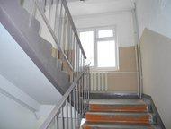 Отличное предложение для молодой семьи Продам квартиру по проспекту Фатыха Амирхана, д. 55 2-к квартира 43. 1 м на 3 этаже 5-этажного панельного дома , Казань - Продажа квартир