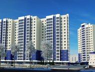 Финансовая информационная компания Сделки купли-продажи  Мы консультируем клиентов по всем вопросам приобретения или продажи недвижимости, начиная с э, Иркутск - Коммерческая недвижимость