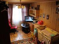 Энгельс: Продается 1к, пр, Строителей Продается отличная однокомнатная квартира. Дом находится на пересечении улиц пр. Строителей и Полтавская. В квартире ремо