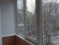Энгельс: Продается 1к, Тельмана(Бульвар Роз),40м,3эт Продается квартира в отличном состоянии. Район Бульвара Роз. В квартире сделан свежий ремонт - после никто