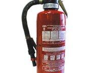 Тула: Продаю порошковые огнетушители оп-1, оп-2, оп-3, оп-4 и др Высокая способность огнетушения. Возможность ликвидации горения электрооборудования под нап
