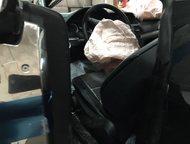 Москва: Mercedes Benz E klass Комплектация ;  Салон - кожа , ГУР , климат многозонный ( управление на руле ) , кожаный руль , люк , обогрев сидений и зеркал ,