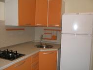 Самара: сдам 1 комнатную квартиру бульвар Финютина Сдам 1 комнатную квартиру , бульвар Финютина , 1/3дома, 30/17/8м. , в хорошем состоянии. мебель. полностью,