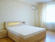 Воронеж: Сдается посуточно от собственника Сдам на сутки однокомнатную квартиру. Есть вся необходимая мебель и техника. 3 спальных места. Из техники есть: теле