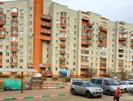 2-х комнатная квартира ул, Ленина д, 24 А г, Протвино Продается 2-х комнатная квартира ул. Ленина д. 24 А г. Протвино. Квартира на 3 этаже 9 этажного , Протвино - Продажа квартир