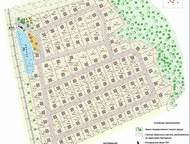 Москва: Недвижимость в деревня Лыткино. Земельный участок от собственника без подряда в поселке Лыткино-3 находится на расстоянии Недвижимость в деревня Лытки
