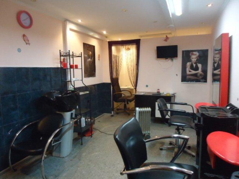 Снять помещение в аренду москва под парикмахерскую