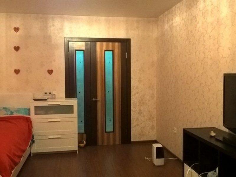 Купить комнату в подольске недорого вторичное жилье