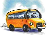 Аренда автобусов в Набережных Челнах от 450 рублей/час  Класс автобуса: Минивен  Назначение: Город, межгород  Число посадочных мест: 7  Общее число ме, Набережные Челны - Аренда автомобилей