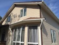 Компания Теплый дом предлагает строительство панельно-каркасных домов, Компания Теплый дом предлагает строительство панельно-каркасных   домов по те, Находка - Строительство домов, коттеджей