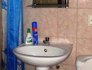 Нефтеюганск: Комфортабельный отель в центре Санкт-Петербурга Samsonov Hotels - сеть отелей в Санкт-Петербурге. Предлагаем Вам размещение в комфортных номерах кат