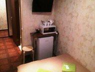 Комфортабельный отель в центре Санкт-Петербурга Samsonov Hotels - сеть отелей в Санкт-Петербурге. Предлагаем Вам размещение в комфортных номерах кат, Нефтеюганск - Гостиницы, отели