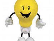 Услуги электрика на дом, Нефтеюганск Электрик на дом. Низкие цены. Большой опыт. Делаю на совесть, Любые работы. Звоните договоримся., Нефтеюганск - Электрика (услуги)