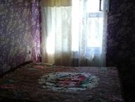 Нефтеюганск: сдам квартиру сдам 2-х комнатную квартиру со всеми удобствами.