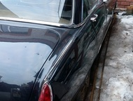 Нижнекамск: Продам автомобиль раритет газ 21 волга Продам раритетный автомобиль Газ 21 Волга, 1964 года, 75 лошадиных сил, объем двигателя 1500, масса погрузки 15