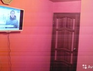 Нижнекамск: Продам комнату по улице 30 Лет Победы, дом 6 Продам комнату по улице 30 Лет Победы, дом 6, (кирпичный дом), 5/9, общей площадью 13 кв. м.   В комнате