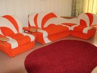 Квартирная гостиница в Нижневартовске Город Нижневартовск гордится своей гостеприимностью. И мы всегда рады свои гостям. Появилась необходимость, оста, Нижневартовск - Снять жилье